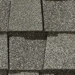 Landmark-Pro-Max-Def-Cobblestone-Gray roofing Shingles