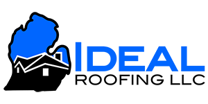 Ideal Roofing LLC logo