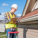 """BBB Scam Alert: Watch out for """"free roof inspections"""""""
