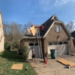 Roofing Industry Responds Rapidly
