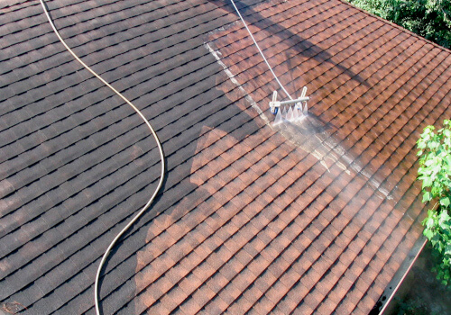 Low_Pressure_Roof_Washing