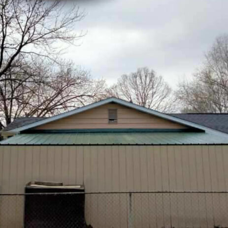 Mount-morris-mi-lean-to-metal-roofing-panels-and-roof-decking-replacement-3