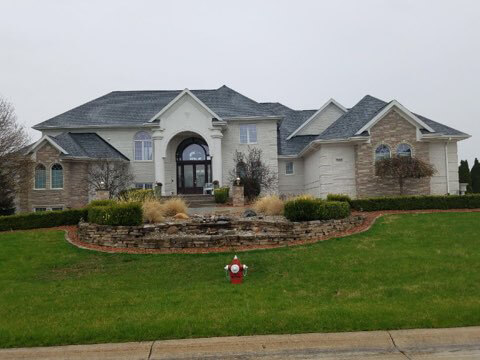 Roofing In Oakland County, MI