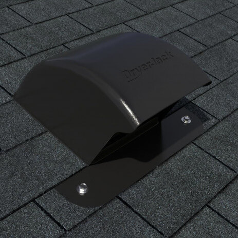 laundry-roof-vent