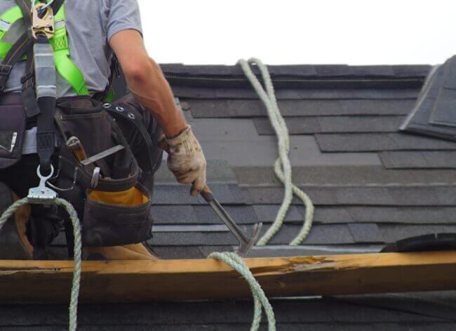 home-maintenance-roof-repairs