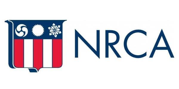 nrca-600x300-logo