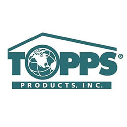 nrca-topps-products-inc-joins-one-voice-initiative
