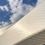 Anodized Aluminum for Use in Roofing Products