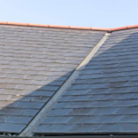 roofing-repair-dead-valley-causing-leak